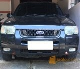 Foto Ford Escape 2.3L Tahun 2004
