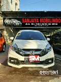 Foto Honda mobilio 1.5 e up rs