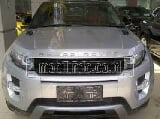Foto Land Rover Discovery Tdv6 Diesel