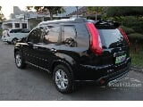 Foto SUPER SALE Nissan X-Trail 2.5 X-Tremer AT SUV...