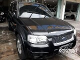Foto Ford escape 2.3 xlt
