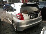 Foto 2009 Honda Jazz RS