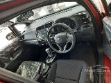 Foto 2020 Honda Jazz 1,5 RS Hatchback
