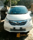 Foto Honda Freed E PSD 2012