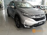 Foto Ready stock all new crv promo menarik