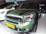 Foto 2014 MINI Countryman S