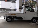 Foto 2020 Daihatsu Gran Max 1.3 STD Pick-up