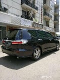 Foto Jual Honda Odyssey Absolute V6 automatic...