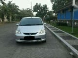 Foto DIJUAL Honda New City idsi MT 2003 Manual
