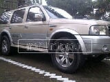 Foto Ford Everest New Tdci Xlt 4x4