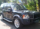 Foto Land Rover Discovery Disco 3 4.4