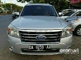 Foto Ford everest 2.5 XLT barang mulus