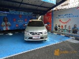 Foto Innpva G New Manual Diesel 2012