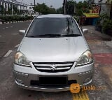 Foto Suzuki Baleno Next-G 2005 AT Facelift