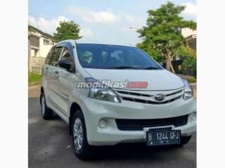 Daihatsu Xenia Aceh Trovit