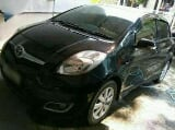 Foto Yaris 2011 S limited AT kusus kredit