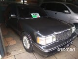 Foto Toyota crown 3.0 super saloon