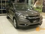 Foto Honda HRV E 1.5 best price until deal