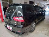 Foto Nissan All New Grand Livina 1.5 XV Highway Star...
