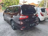Foto Mobil Nissan Grand Livina 2017 Highway Star...