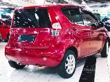 Foto 2013 Suzuki Splash 1.2 GL Hatchback