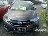 Foto Honda jazz 1.5 RS all new