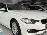 Photo 2014 BMW 3 SERIES 320I Luxury Line Japan Spec...