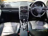 Photo 2006 Mercedes-Benz B170 1.7 Avantgarde High...
