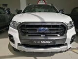 Photo 2019 Ford Ranger 2.0 Wildtrak High Rider Pickup...