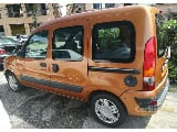 Photo 2007 Renault Kangoo 1.4 Famille Wagon - (A)...