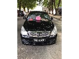 Photo 2008 nissan sylphy 2.0 (a) used