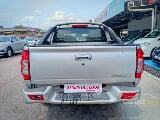 Photo 2013 Great Wall Wingle 5 2.4 Premium Pickup Truck
