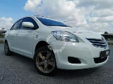 Photo Toyota VIOS 1.5 j (a) full loan / big ofer