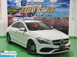 Photo 2017 mercedes-benz cla 2017 mercedes benz...