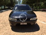 Photo 2007 Proton Wira 1.5 (a) All Original New
