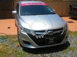 Photo 2014 Honda STREAM Rsz Direct owner (A)