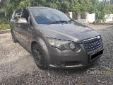 Photo 2010 Chery Eastar 2.0 ES Standard MPV