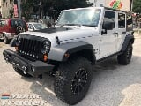 Photo 2013 jeep wrangler 3.6 Sport Limited Japan...