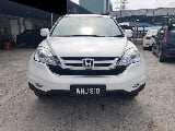 Photo 2011 honda cr-v 2.0 (a) used