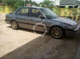 Photo 1990 Honda Civic 1.6 (m)