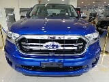 Photo 2019 Ford Ranger 2.2 xlt high rider pickup...