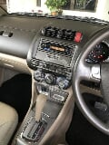 Photo 2005 Honda City 1.5 (a)