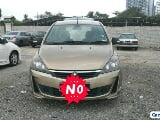 Photo Proton Exora Automatic 2013