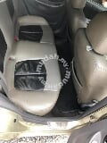 Photo 2006 Hyundai ACCENT 1.5 l (a)