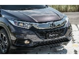 Photo 2019 Honda HR-V 1.8 i-vtec v suv - (year end...