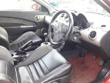Photo 2014 Proton SATRIA 1.6 neo r3 lotus racing (m)
