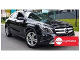 Photo 2015 mercedes gla 250 hb (a) recon