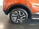 Photo 2018 Renault Captur 1.2 SUV - 2019 Crazy Deal...