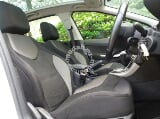 Photo 2010 Peugeot 308 1.6 Turbo (A) Premium Sport+