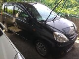 Photo 2010 perodua viva 0.9 (a) used